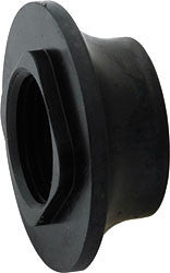 "3/4""-16 Nut For ALL60250"