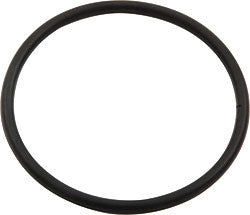 Drive Flange O-Ring