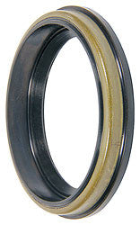 Axle Tube Oil Seal