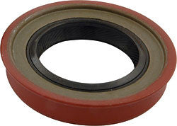 Tailshaft Seal TH350/PG