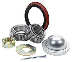 Bearing Kit for Metric Hub 1979-81