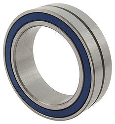 Sprint Birdcage Bearing 28mm Wide