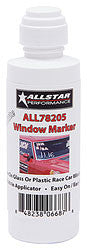 Dial-In Window Marker 3oz
