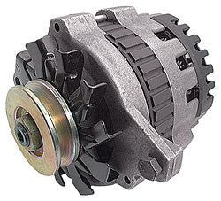 GM Alternator 80 Amp 1 Wire