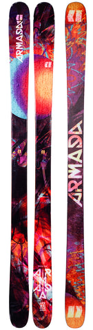 Armada ARV 86 Mens downhill skis