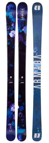 Armada ARW 84 Jr. downhill skis