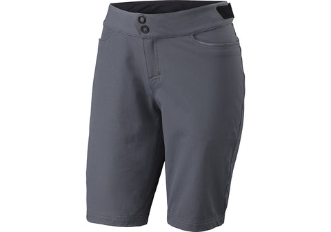 Specialized womens Andorra Comp Short carbon