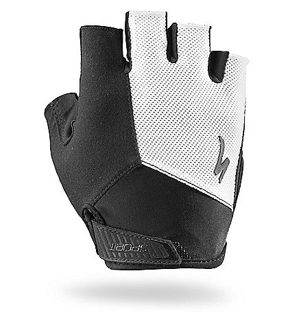 Specialized BG Sport Glove mens black/white