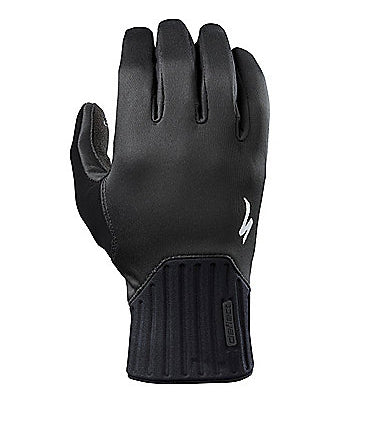 Specialized Deflect WS Gloves mens black