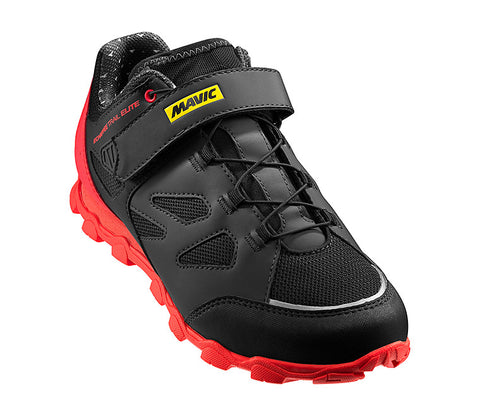 Mavic Echapée Trail Elite Shoe Womens