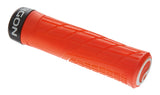 Ergon GE1 Evo Factory Mountain Bike Grip frozen orange