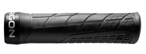 Ergon GE1 Factory Series Mountain Bike Grip black