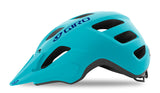 Giro Verce MIPS womens mountain bike helmet matte glacier
