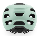 Giro Verce MIPS womens mountain bike helmet matte mint