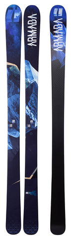 Armada Invictus 95 Mens downhill skis
