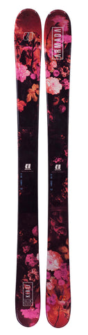 Armada Kirti Jr. downhill skis