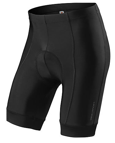 Specialized mens RBX sport short black