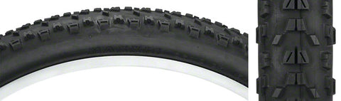 Maxxis Ardent 29 x 2.25 Tire, Folding, 60tpi, Single Compound