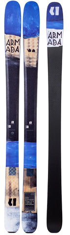 Armada Tracer 98 Mens downhill skis