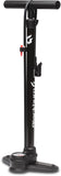 Blackburn Piston 1 Floor Pump black/white
