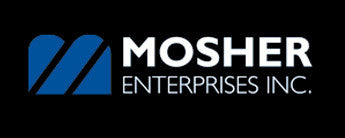Mosher Enterprises Electrical Journeymen Electricians