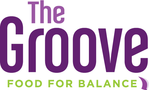 The Groove-Food For Balance