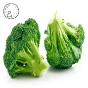 Broccoli By The Pound Bulk