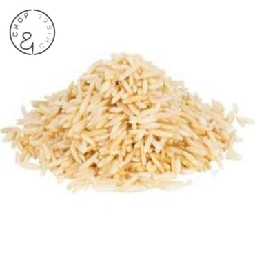 Brown Rice By The Pound Bulk