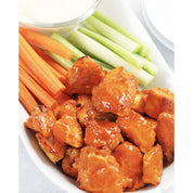 Buffalo Boneless Chicken Bites
