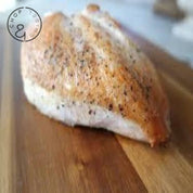 Chicken Breast By The Pound Bulk