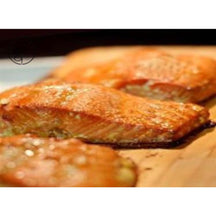 Salmon By The Pound Bulk