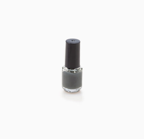 Paint, Calling Muddy Waters touch-up paint, 5mL