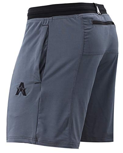 "Evolflex 7"" G2 Training Shorts"