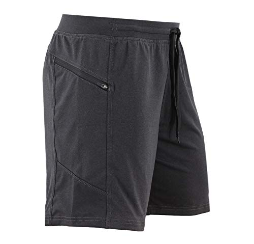"Hyperflex 7"" G2 Training Shorts"