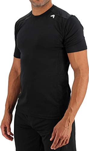 Hyperflex Fitted Training Shirt