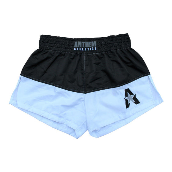 50/50 Muay Thai Shorts