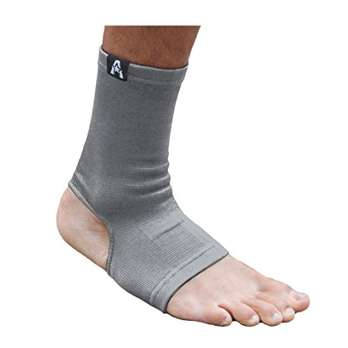 Raptor Ankle Supports