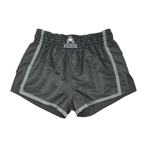 Resolute Muay Thai Shorts