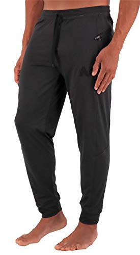 Hyperflex Training Pants
