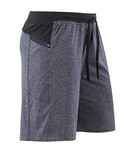 Anthem Athletics Evolflex 5 Cross-Training Workout Gym Shorts