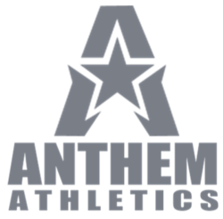 Anthem Athletics