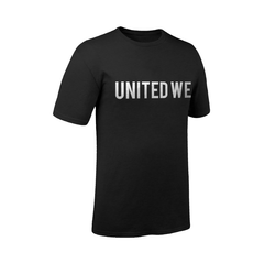 'United We Inspire' Shirt (Unisex)