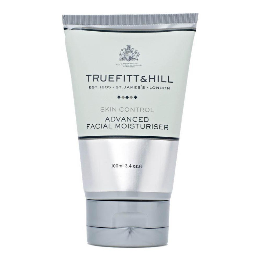 Truefitt & Hill Advanced Facial Moisturiser