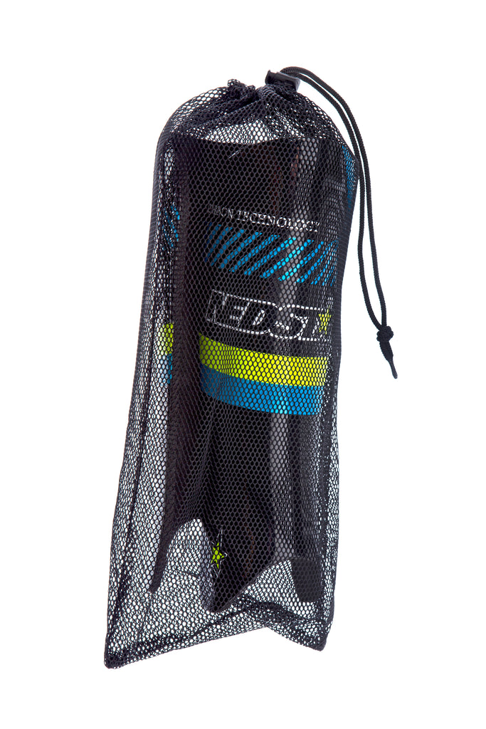 Carbon Elite Shin Guards