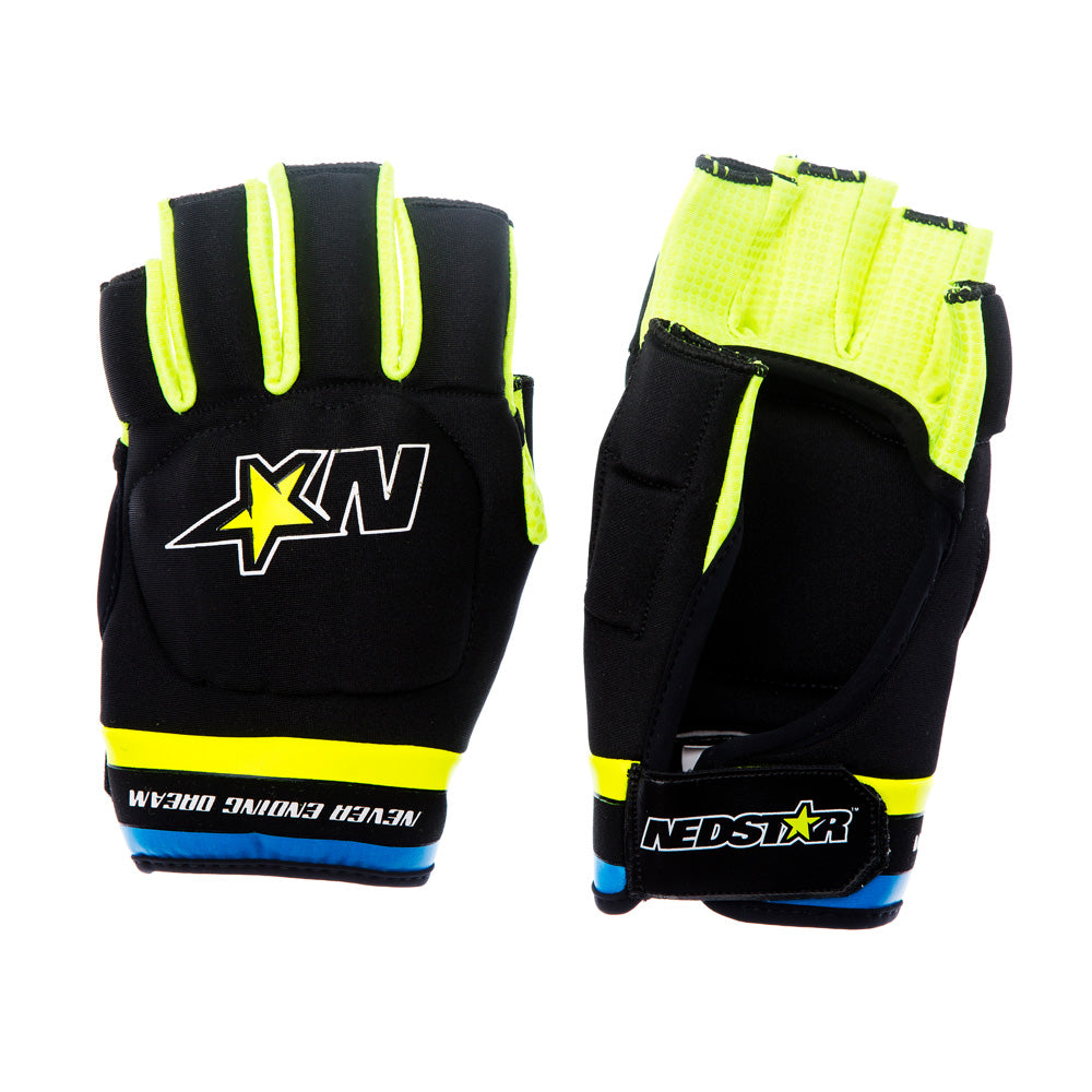 Anatomical Elite glove