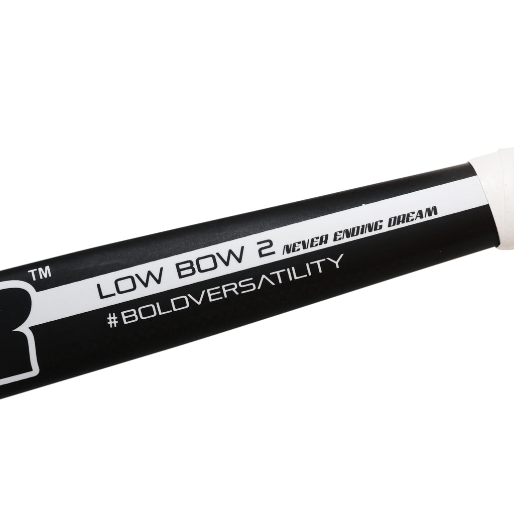 Low Bow 2 NEW