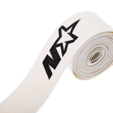 Nedstar Pro-grip chamois powered by Gribbid