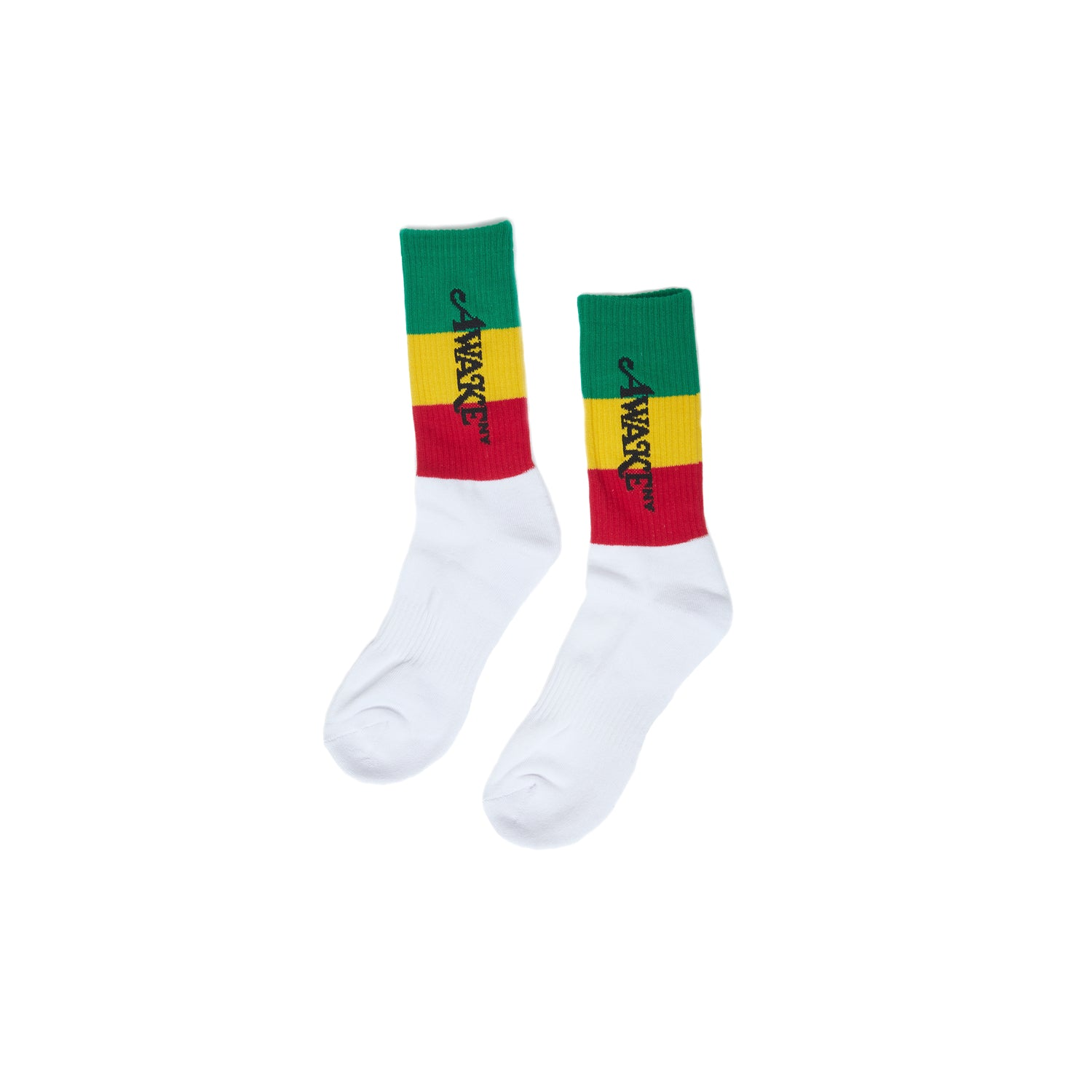 Flag Socks