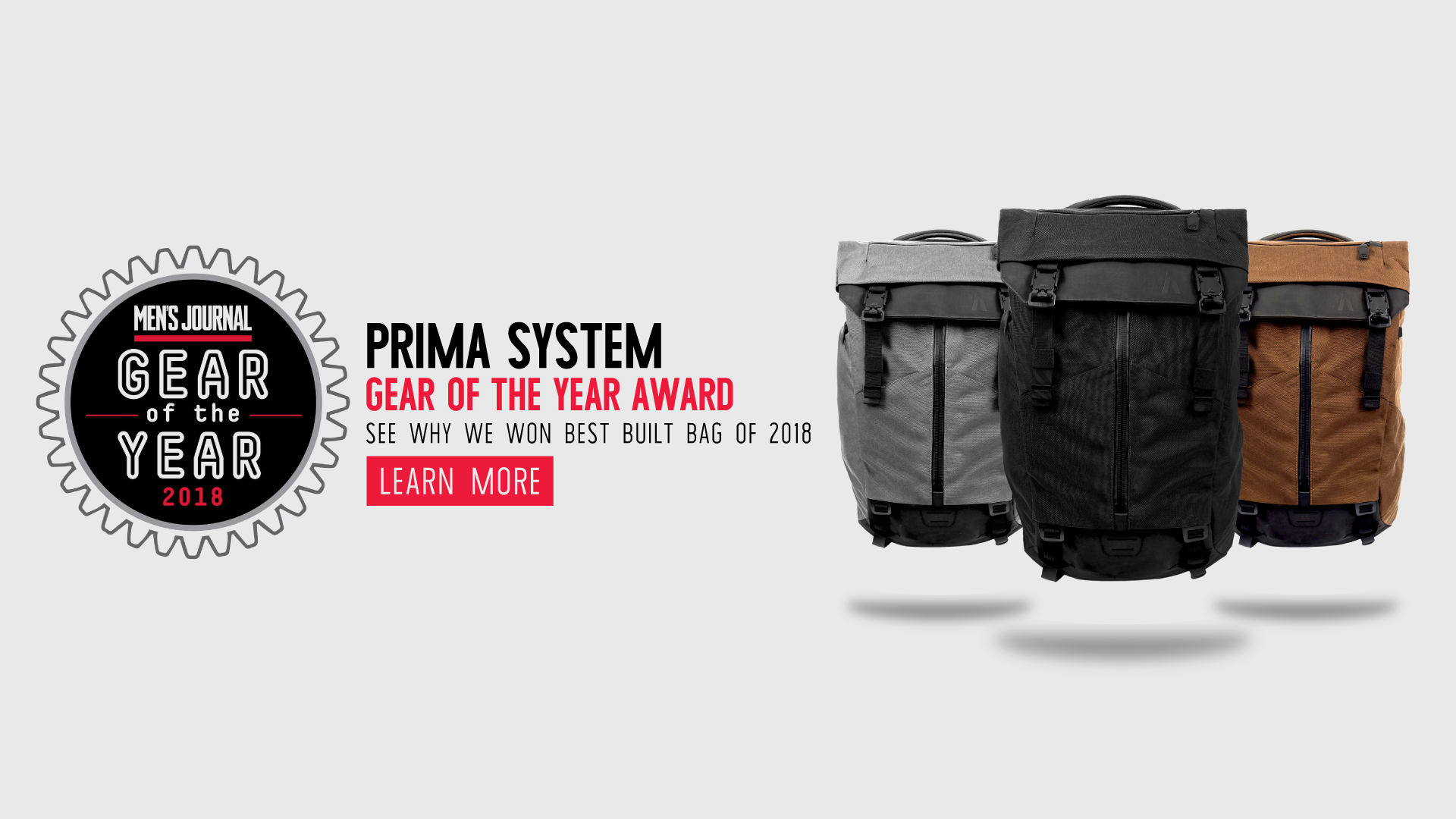 Best Modular Travel Backpacks and Camera Bags Funded On Kickstarter ... 3054b26951