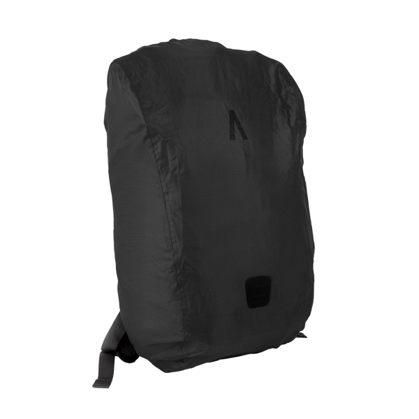 PRIMA PACK RAIN FLY - Boundary Supply